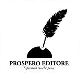 Prospero Editore